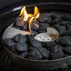 Купить Лоток для угля, заказать Лоток для угля по низким ценам 890 грн. ₴