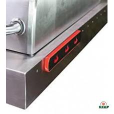 Купити Магніт для інструментів Char-Broil, замовити Магніт для інструментів Char-Broil за низькими цінами 790 грн. ₴