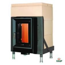 Купить Массивная теплоаккумулирующая печь Brunner HKD 5.1/20 GOF 37 x 57 cm, заказать Массивная теплоаккумулирующая печь Brunner HKD 5.1/20 GOF 37 x 57 cm по низким ценам 4 194€