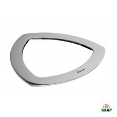 Купить монтажный фланец для каменки KIVI HPI1, заказать монтажный фланец для каменки KIVI HPI1 по низким ценам 0€