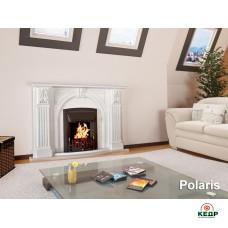 Купить Мраморный портал Полярис мрамор Botticino , заказать Мраморный портал Полярис мрамор Botticino  по низким ценам 1 248€