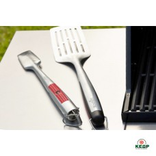 Купити Набір з двох інструментів, замовити Набір з двох інструментів за низькими цінами 950 грн. ₴