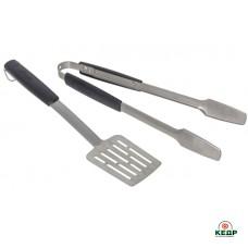 Купить Набор из двух инструментов, заказать Набор из двух инструментов по низким ценам 650€