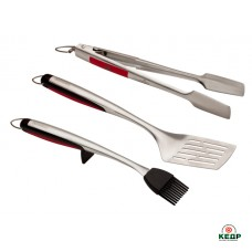 Купить Набор из трех инструментов, заказать Набор из трех инструментов по низким ценам 1 350€