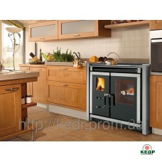 Купить Отопительно варочная печь La Nordica Italy Built-In, заказать Отопительно варочная печь La Nordica Italy Built-In по низким ценам 3 198€
