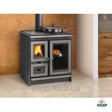 Купить Отопительно варочная печь La Nordica Italy, заказать Отопительно варочная печь La Nordica Italy по низким ценам 1 863€