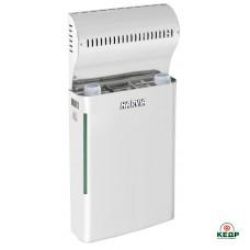 Купить парообразователь для сауны мощностью 2,0 кВт SS20, заказать парообразователь для сауны мощностью 2,0 кВт SS20 по низким ценам 0€