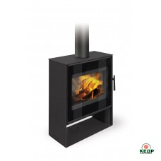 Купить ALEDO 03 листовой металл - каминная печь, заказать ALEDO 03 листовой металл - каминная печь по низким ценам 1 352€