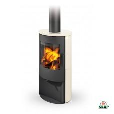Купить ALPERA E01 керамика - каминная печь, заказать ALPERA E01 керамика - каминная печь по низким ценам 1 569€