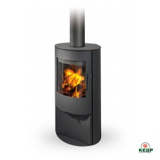 Купить ALPERA E03 листовой металл - каминная печь, заказать ALPERA E03 листовой металл - каминная печь по низким ценам 36 160 грн. ₴