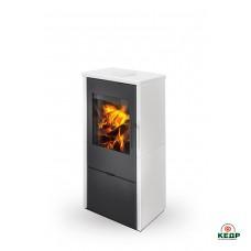 Купить ALPERA F01 керамика - каминная печь, заказать ALPERA F01 керамика - каминная печь по низким ценам 49 655 грн. ₴