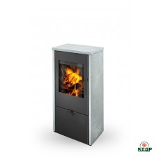 Купить ALPERA F02 камень - каменная печь, заказать ALPERA F02 камень - каменная печь по низким ценам 1 394€