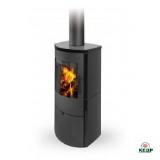 Купить ALPERA G01 керамика - каминная печь, заказать ALPERA G01 керамика - каминная печь по низким ценам 1 714€