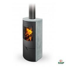 Купить ALPERA G02 камень - каменная печь, заказать ALPERA G02 камень - каменная печь по низким ценам 45 540 грн. ₴