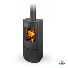 Купить ALPERA G03 листовой металл - каминная печь, заказать ALPERA G03 листовой металл - каминная печь по низким ценам 1 280€