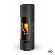 Купить BELO 3S 01 A - аккумуляционная печь с тремя стёклами, заказать BELO 3S 01 A - аккумуляционная печь с тремя стёклами по низким ценам 85 517 грн. ₴