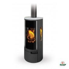 Купить BELO 3S 02 - каминная печь, заказать BELO 3S 02 - каминная печь по низким ценам 2 622€