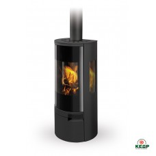 Купить BELO 3S 03 - каминная печь, заказать BELO 3S 03 - каминная печь по низким ценам 75 839 грн. ₴