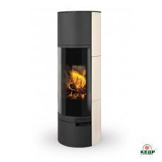 Купить BELORADO 01 A - аккумуляционная печь, заказать BELORADO 01 A - аккумуляционная печь по низким ценам 3 148€