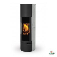Купить BELORADO 02 A - аккумуляционная печь, заказать BELORADO 02 A - аккумуляционная печь по низким ценам 89 110 грн. ₴