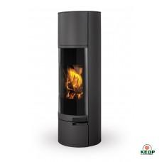 Купить BELORADO 03 A - аккумуляционная печь, заказать BELORADO 03 A - аккумуляционная печь по низким ценам 2 622€