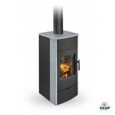 Купить ESPERA 02 камень - печь с теплообменником, двойное стекло, заказать ESPERA 02 камень - печь с теплообменником, двойное стекло по низким ценам 75 839 грн. ₴