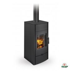 Купить ESPERA 03 листовой металл - печь с теплообменником, двойное стекло, заказать ESPERA 03 листовой металл - печь с теплообменником, двойное стекло по низким ценам 2 477€