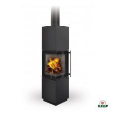 Купить ESQUINA - аккумуляционная печь, заказать ESQUINA - аккумуляционная печь по низким ценам 2 973€