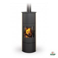 Купить EVORA 01 AKUM керамика - аккумуляционная печь, заказать EVORA 01 AKUM керамика - аккумуляционная печь по низким ценам 55 610 грн. ₴