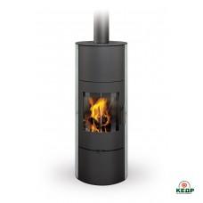 Купить EVORA 02 AKUM камень - аккумуляционная печь, заказать EVORA 02 AKUM камень - аккумуляционная печь по низким ценам 53 790 грн. ₴
