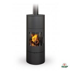 Купить EVORA 03 AKUM листовой металл- аккумуляционная печь, заказать EVORA 03 AKUM листовой металл- аккумуляционная печь по низким ценам 1 600€