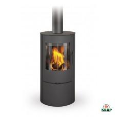 Купить EVORA 03 листовой металл - каминная печь, заказать EVORA 03 листовой металл - каминная печь по низким ценам 1 383€