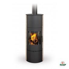 Купить EVORA 04 AKUM песчаник - аккумуляционная печь, заказать EVORA 04 AKUM песчаник - аккумуляционная печь по низким ценам 52 013 грн. ₴