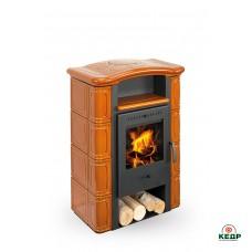 Купить GERONA - кафельная печь, заказать GERONA - кафельная печь по низким ценам 36 850 грн. ₴