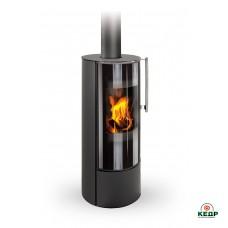 Купить IRUN 03 листовой металл - каминная печь, заказать IRUN 03 листовой металл - каминная печь по низким ценам 2 333€