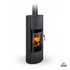 Купить LAREDO 03 AKUM листовой металл - аккумуляционная печь, заказать LAREDO 03 AKUM листовой металл - аккумуляционная печь по низким ценам 54 450 грн. ₴