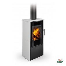 Купить LAREDO F 01 керамика - каминная печь, заказать LAREDO F 01 керамика - каминная печь по низким ценам 54 138 грн. ₴