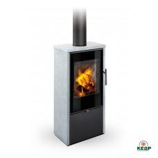 Купить LAREDO F 02 камень - каменная печь, заказать LAREDO F 02 камень - каменная печь по низким ценам 1 394€