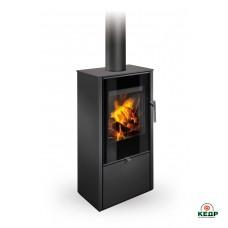 Купить LAREDO F 03 листовой металл - каминная печь, заказать LAREDO F 03 листовой металл - каминная печь по низким ценам 1 218€
