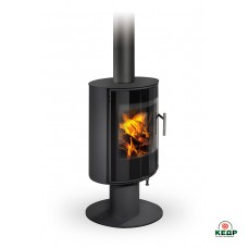 Купить LAREDO T 03 листовой металл - каминная печь, заказать LAREDO T 03 листовой металл - каминная печь по низким ценам 1 600€