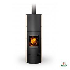 Купить LUGO 01 AKUM керамика - аккумуляционная печь, заказать LUGO 01 AKUM керамика - аккумуляционная печь по низким ценам 2 415€