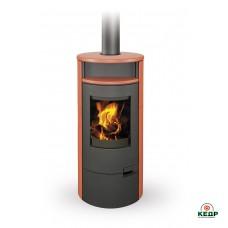 Купить LUGO 01 керамика - аккумуляционная печь, заказать LUGO 01 керамика - аккумуляционная печь по низким ценам 72 414 грн. ₴