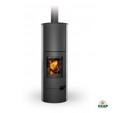 Купить LUGO 02 AKUM камень - аккумуляционная печь, заказать LUGO 02 AKUM камень - аккумуляционная печь по низким ценам 77 050 грн. ₴