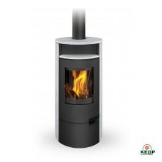 Купить LUGO 02 камень - аккумуляционная печь, заказать LUGO 02 камень - аккумуляционная печь по низким ценам 2 095€
