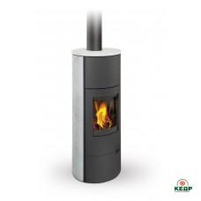 Купить LUGO 02 W камень - печь с теплообменником, заказать LUGO 02 W камень - печь с теплообменником по низким ценам 3 499€