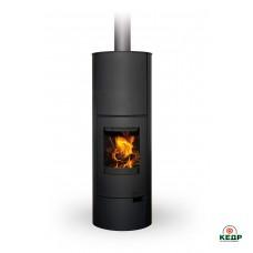 Купить LUGO 03 AKUM листовой металл - аккумуляционная печь, заказать LUGO 03 AKUM листовой металл - аккумуляционная печь по низким ценам 1 889€
