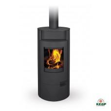 Купити LUGO N 03 листовий метал - акумуляційна піч, замовити LUGO N 03 листовий метал - акумуляційна піч за низькими цінами 57526 грн. ₴