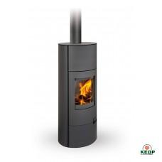 Купить LUGO 03 W листовой металл - печь с теплообменником, заказать LUGO 03 W листовой металл - печь с теплообменником по низким ценам 3 169€