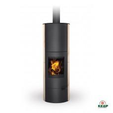 Купить LUGO 04 AKUM песчаник - аккумуляционная печь, заказать LUGO 04 AKUM песчаник - аккумуляционная печь по низким ценам 2 385€