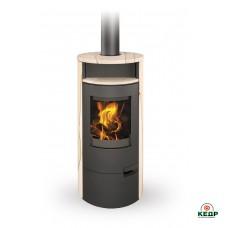 Купить LUGO 04 песчаник - аккумуляционная печь, заказать LUGO 04 песчаник - аккумуляционная печь по низким ценам 2 095€